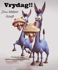 Funny donkey character design and illustration Animal Sketches, Animal Drawings, Cartoon Art, Cartoon Characters, Caricatures, 3d Character, Character Design, Sketch Manga, Fantastic Art