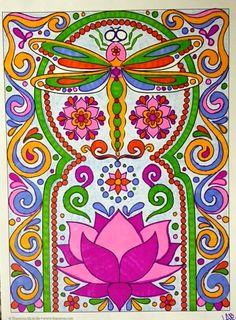 #colorforyourhealth colorbyleeannbreeding 1 9 16