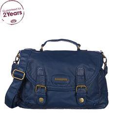 Halla Medium Cross Body Bag £21.00