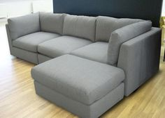 Google Image Result for http://www.eatsleeplive.co.uk/images/modular-sofa1.jpg