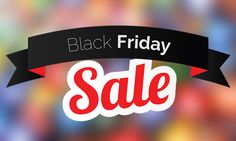 Best Black Friday Apps for Android and iPhone