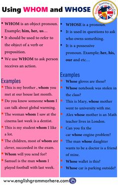 Commonly Confused Words in English – English Grammar Here – English Lessons Teaching English Grammar, English Vocabulary Words, English Phrases, English Language, English English, English Grammar Rules, Basic Grammar, Japanese Language, Essay Writing Skills