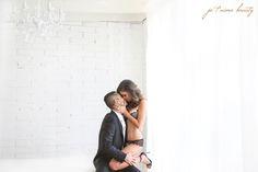 je t'aime beauty, boudoir photography, beauty photography, glamour photography, je t'aime boudoir, orange county boudoir, los angeles boudoir, kim le photography, couples boudoir