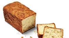 The Croissant Loaf Is Proof That Everlasting Flakiness Can Exist | Bon Appetit