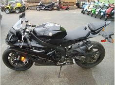 Mark Smith, Used Motorcycles, Honda Shadow, Oily Hair, Cruiser Motorcycle, Windows 8, Planes, Trains, Automobile