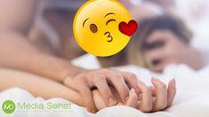 Media-Sehat.com – Bagi pasangan yang sudah menikah, bercinta di malam hari mungkin bukan hanya masalah kepuasan batin dan seksual saja, Fictional Characters, Fantasy Characters
