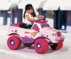 Suzuki 88 - el nuevo defender land rover - General