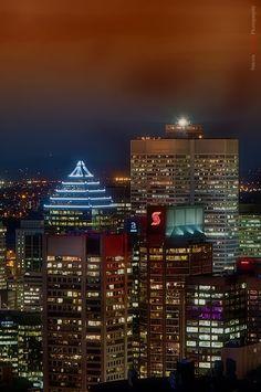 Montreal, Quebec, Canada Montreal Quebec, Quebec City, Ottawa, Torre Cn, Ontario, Windsor London, Laval, Belle Villa, Prince Edward Island