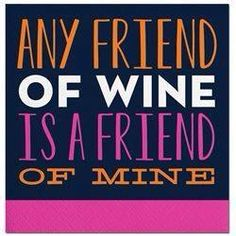 Always! #StJamesWinery #Wine #Winery #funny
