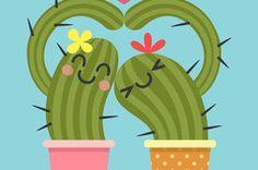 Heart_Cactus-310x205.jpg (310×205)