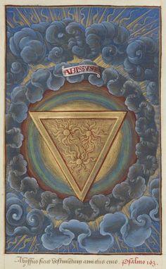 #alchemy #magic #circle #soul #body #fire #air #water #earth #potion #poison #alchemist #life #death #scroll #transmutation #emblems #symbols #illustration #art