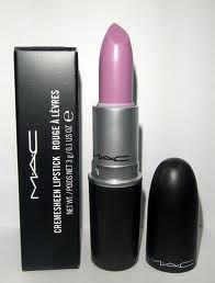 lavender lipstick - Pesquisa Google