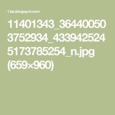 11401343_364400503752934_4339425245173785254_n.jpg (659×960)
