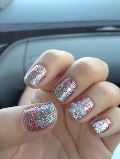 Sparkliess