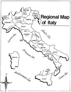 Italy Map Black And White.9 Best Report Ideas Images Activities Creative Writing Teaching
