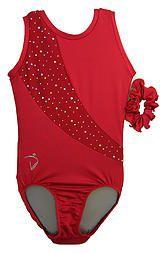 Glistar Sash - Di's Designs - $64.76 #gymnastics #leotards #bodysuits #gymsuits (scheduled via http://www.tailwindapp.com?utm_source=pinterest&utm_medium=twpin&utm_content=post9727656&utm_campaign=scheduler_attribution)