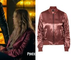 ShopYourTV   Clothes, Style, Fashion & Outfits worn on TV Shows