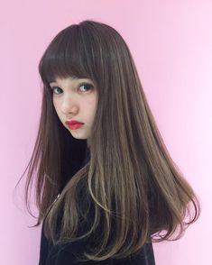マーシュ彩さんはInstagramを利用しています:「髪の毛どうしたら早く伸びるんだろう、、 でも最近伸びたねっていわれるから嬉しい☺️」