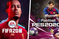 PES 2020 cheats are here and it's ready to generate unlimited Energy and Gp. Rolling Loud, Online Match, Play Online, Lego Ninjago, Xbox One, Primary Games, The Last Of Us, Fifa Football, Tecnologia
