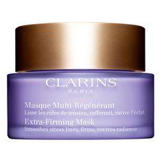 Le Masque Multi-Régénérant de Clarins, 70€