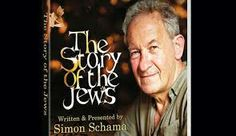 Prize-winning author and Emmy-Award winner Simon Schama embarks on his exploration of the Jewish experience from ancient times to the present day in the first episode of the five-part series, The Story of the Jews. - To watch 53 minute video, click http://www.pbs.org/wnet/story-jews/video/episode-1/
