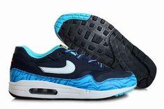 the latest 2c025 47a52 Nike Air Max 87, Air Max 1, Nike Air Jordan 6, Cheap Nike