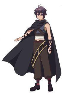 Anime Oc, Anime Guys, Manga Anime, Sao Characters, Character Inspiration, Character Design, Pokemon Oc, Anime Ninja, Anime Outfits