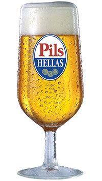Διαγωνισμός με δώρο μπύρες Pils Hellas και δωροεπιταγές ΑΒ | ediagonismoi.gr