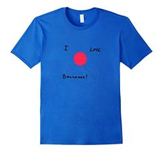Mens I Love Balloons T-Shirt 2XL Royal Blue Hello Good Bu... https://www.amazon.com/dp/B0717BDDYZ/ref=cm_sw_r_pi_dp_x_oqHlzbN2HJ4FV