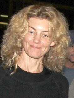 photoshop hair style cher without makeup no photoshop makeup 6283 | 32cdb9a5e772ed8fa6283be459f6f573 celebs without makeup faith hill