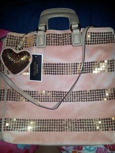 d761e20daf 22 Best top designer fake handbags images