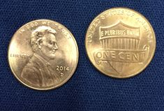 What can a penny teach us about missions? Object Lessons, Sunday School Crafts, In God We Trust, Kids Church, Together We Can, Objects, Classroom, Teaching, Thoughts