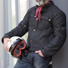 576f5e1c5ace Discover the latest motorcycle jackets for sale at Urban Rider.