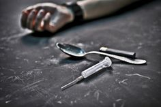 Dying for help: Treatment options don't meet demand of growing N.J. heroin and opiate epidemic Pinned by the You Are Linked to Resources for Families of People with Substance Use  Disorder cell phone / tablet app July 28, 2014;      Android https://play.google.com/store/apps/details?id=com.thousandcodes.urlinked.lite   iPhone -  https://itunes.apple.com/us/app/you-are-linked-to-resources/id743245884?mt=8co