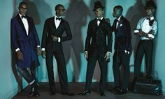 dsquared2 campaign - Google Search