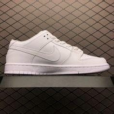 45 Best Nike SB Blazer images | Nike sb, Nike, Sneakers nike