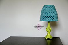 #MySuiteSetupSweepstakes