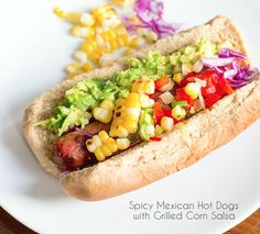 Blue Cheese Deviled Dogs   Food   Pinterest   Hot Dog Recipes, Dog ...