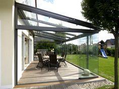 3 Creative And Inexpensive Useful Ideas: Canvas Canopy Metal Awning canopy nurse. 3 Creative And I Backyard Canopy, Garden Canopy, Canopy Outdoor, Pergola Patio, Outdoor Decor, Pergola Ideas, Pergola Kits, Cheap Pergola, Gazebos