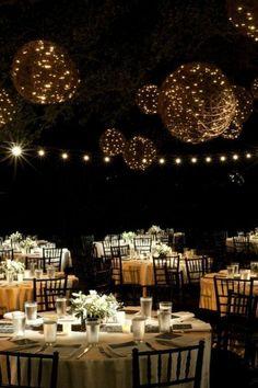 B-E-A-U-T-I-F-U-L wedding ideas (32 photos) – theBERRY