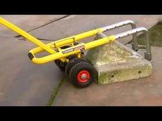 trompeasylift trottoirband - Google zoeken