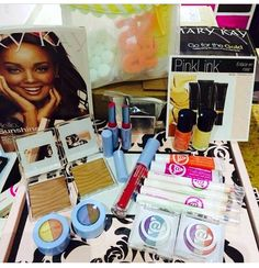 Mary Kay Spring 2014 products are available now! Contact me to order yours. Get into spring! Spring Is Here, Spring 2014, Selling Mary Kay, Teen Mom 2, Mary Kay Ash, Mary Kay Cosmetics, Beauty Consultant, Wedding Looks, Best Makeup Products