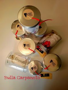 Bulla Carpaneto #shopping #new #collection #t-shirt #empathie #shoponline #fall #winter #sweet