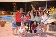http://israelseen.com/2015/07/25/one-family-overcoming-terror-together/