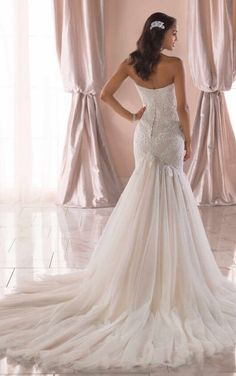 20 Best Unique Wedding Dress Trains Images In 2020 Wedding Dresses Wedding Dresses Lace Bridal Gowns,Outdoor Wedding Backyard Wedding Mother Of The Groom Dresses