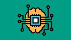 Augmenting the human brain will pioneer Alzheimer's treatment.   #healthcare #nhs #health #Technology #artificialintelligence #neuralink #kernal #elonmusk #brain #hippocampus #datascience #ai