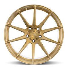 Wheels – Wheel Warehouse Wheel Warehouse, Truck Tyres, Custom Wheels