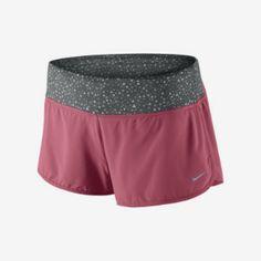 store Nike