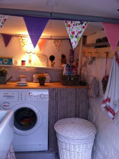 1000 Images About Laundry Shed On Pinterest Resin Sheds
