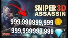 sniper assassin cheats free Coins and Diamonds The Sniper, Cheat Online, Hack Online, How To Hack Games, Assassin Game, Grand Theft Auto Games, Sniper Games, Gaming Tips, First Person Shooter
